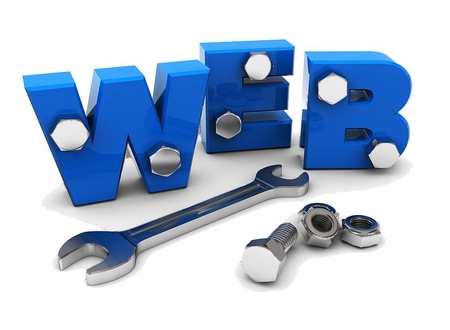 web-maintenance1